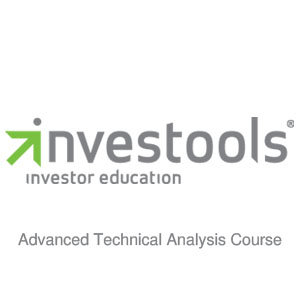 Investool - Advanced Technical Analysis Course